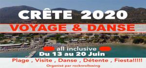slide-crete-2020