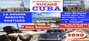 slide-cuba-2020