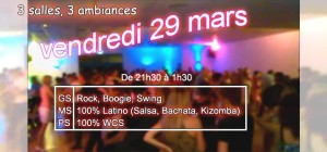 slide-soiree-190329