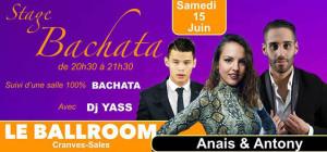 slide-stage-bachata-20190615