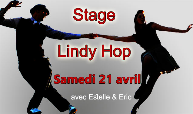 stage-lindy-hop