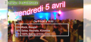slide-soiree-190405